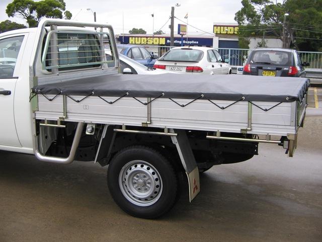 Vehicle Drawers Big Underfloor Chest Of Drawers For Vans