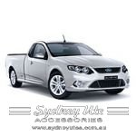 Ford Falcon Ute