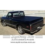 C10 T14 Custom Tonneau Covers Sydney Ute Accessories